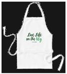 Merch apron