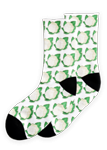 Merch socks