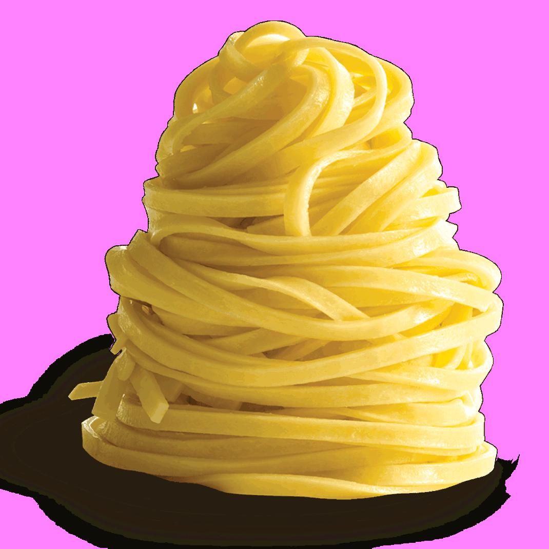 CAULIPOWER Linguine cauliflower pasta