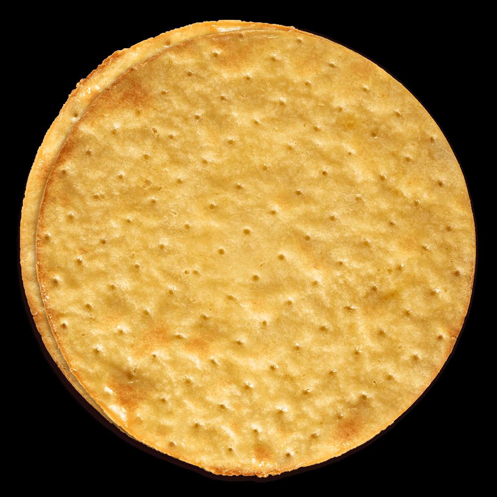"CAULIPOWER 12"" Cauliflower Pizza Crust"
